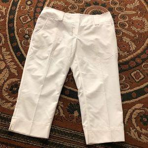 Adidas Climacool Elite pants